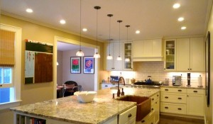 Scarsdale Kitchen 3
